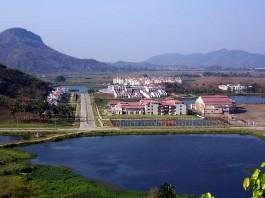 Hotels in Guwahati