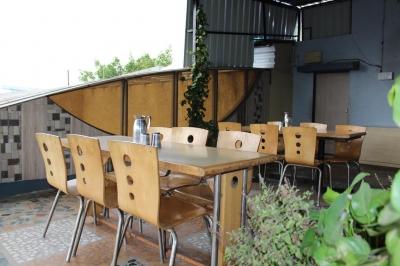 Nashik - Restaurant
