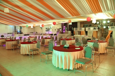 Igatpuri - Restaurant