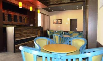 Guwahati - Restaurant