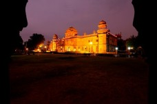 Bikaner - Maharaja Banquet Hall for Weddings Reception Pre-Wedding Function in Bikaner with a Royal Touch