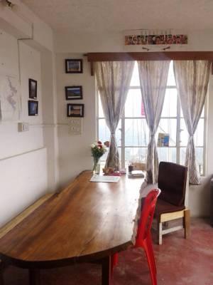 Central Guest House, Dimapur, Nagaland, India