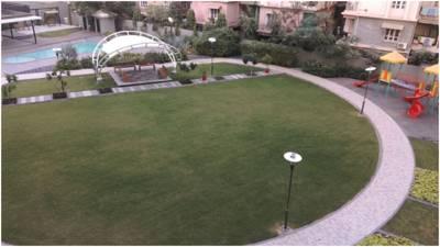 14 Square Prahladnagar 2, Adalaj, Gujarat, India