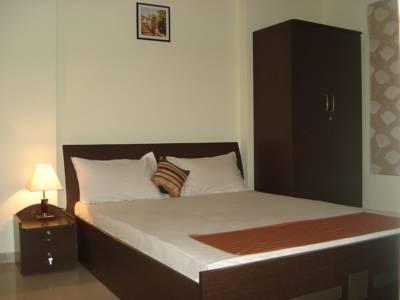 10 Blossoms Hospitality Services, Ahmedabad, Gujarat, India