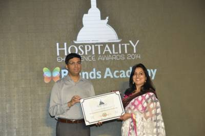 10 Blossoms Hospitality Services, Ahmedabad, Gujarat, India