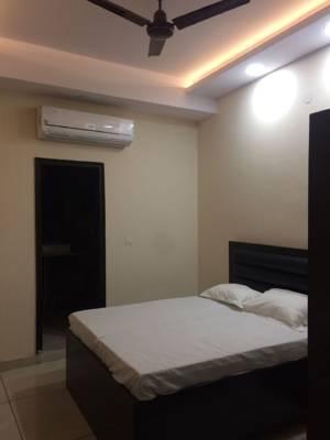 555 Hotel, Faridabad, Haryana, India