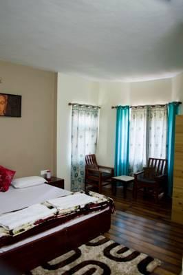 Adus Eternal Comfort, Leh Ladakh, Jammu & Kashmir, India