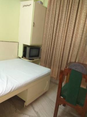 Akash Guest House, Jamshedpur, Jharkhand, India