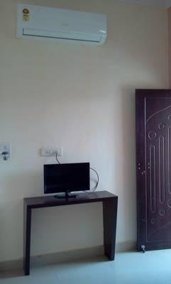 Amrita Homestay, Khajuraho, Madhya Pradesh, India