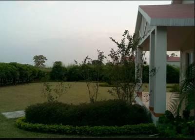 Aakriti NS71, Bhopal, Madhya Pradesh, India