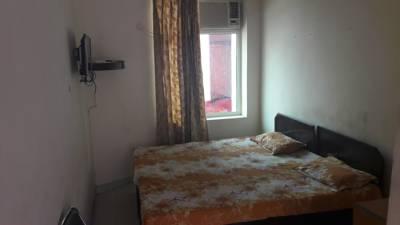 Amar Guest House, Jalandhar, Punjab, India