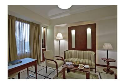 Country Inn & Suites, Jalandhar, Punjab, India