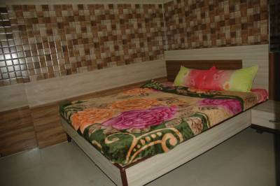 A.K.Guest house, Amritsar, Punjab, India