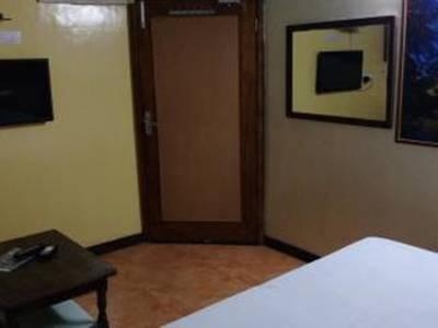 Amar Hotel, Patiala, Punjab, India
