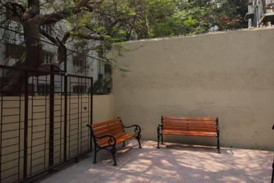 Golden Residency, Mumbai, Maharashtra, India