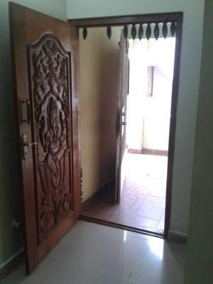 Apartment Bagawathi, Tamil Nadu, Kerala, India