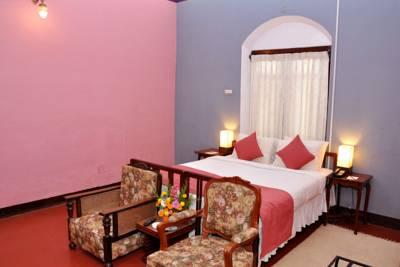180 McIver Villa, Coonoor City, Kerala, India