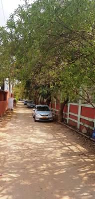 Apple Apartment, Tamil Nadu, Kerala, India