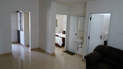 Eben Service Apartment Sholinganallur, Tamil Nadu, Kerala, India
