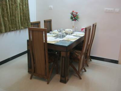 Anmolscottage ooty, Tamil Nadu, Kerala, India