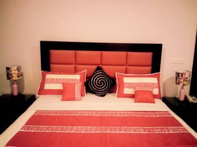 A And V Hospitality, Noida, Uttar Pradesh, India