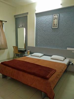 Cool Palace Hotels, Nashik, Maharashtra, India