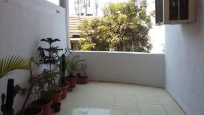 10 Blossoms Service Apartments, Pune City, Maharashtra, India