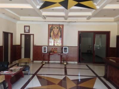 B10 International, Bhubaneswar, Odisha, India