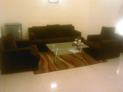 Ambica Residency, Cuttack, Odisha, India