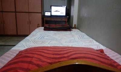 113 Stay, Bhubaneswar, Odisha, India