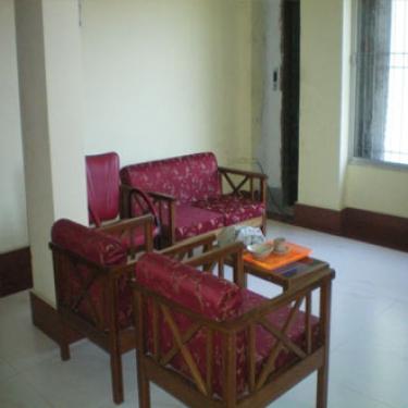 Hotel Dipti, Jorhat, Assam, India