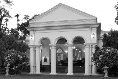 Heritage North East, Jorhat, Assam, India