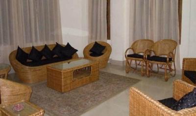 Apsara Guest House, Shillong, Meghalaya, India