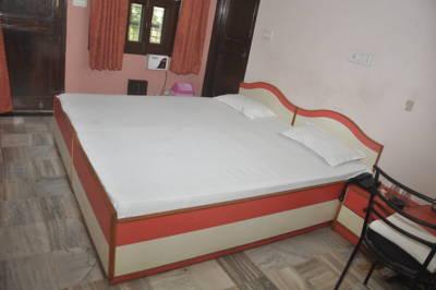 Aapnni Hotel, Jaipur, Rajasthan, India