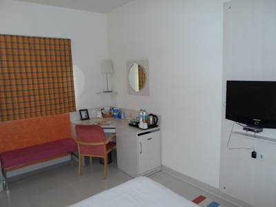 Aditya Hometel, Hyderabad, Telangana, India