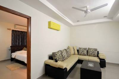 14 Square Madhapur, Hyderabad, Telangana, India