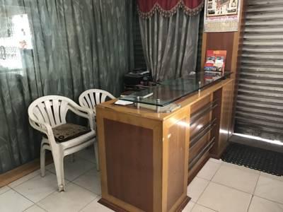 Aditya guest house, Hyderabad, Telangana, India