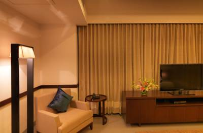24 Tech Hotel, Bangalore, Karnataka, India