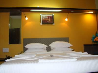 Hotel Grand Bee, Bangalore, Karnataka, India