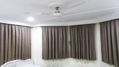 Aafreen International, Kolkata, West Bengal, India
