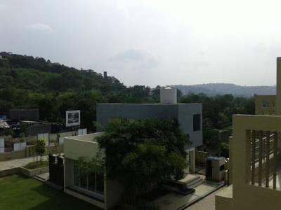 12 Star Bavdhan, Pune City, Maharashtra, India