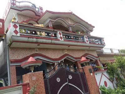 A perfect Home Stay at Dehradun, Dehradun, Uttarakhand, India