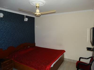 Hotel Druk, Bhalukpung, Arunachal Pradesh, India